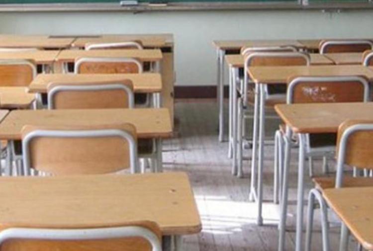Lo sfogo della professoressa presa a sediate'Nessuno mi ha chiesto scusa. Nè i ragazzi nè i loro genitori