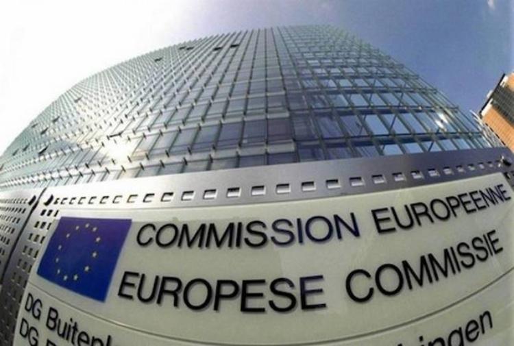 Manovra, Austria e Olanda chiedono la procedura d'infrazione per l'Italia