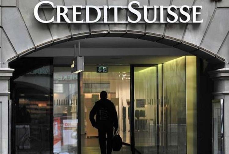 Caccia a diecimila italiani con il conto in svizzera tiscali notizie
