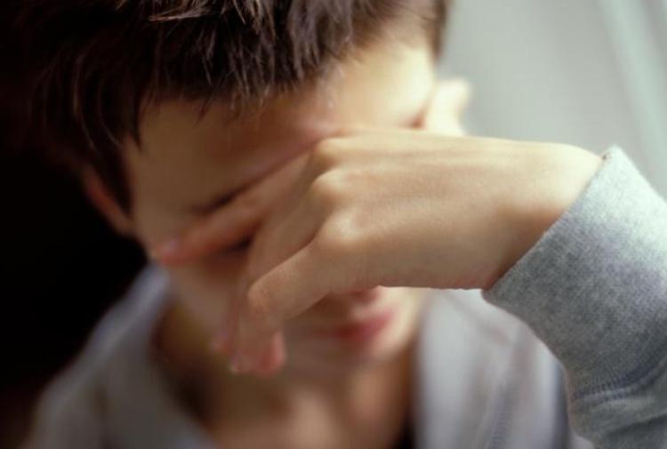 Ricerca: lo studio, anoressia e obesità collegate a depressione e ansia