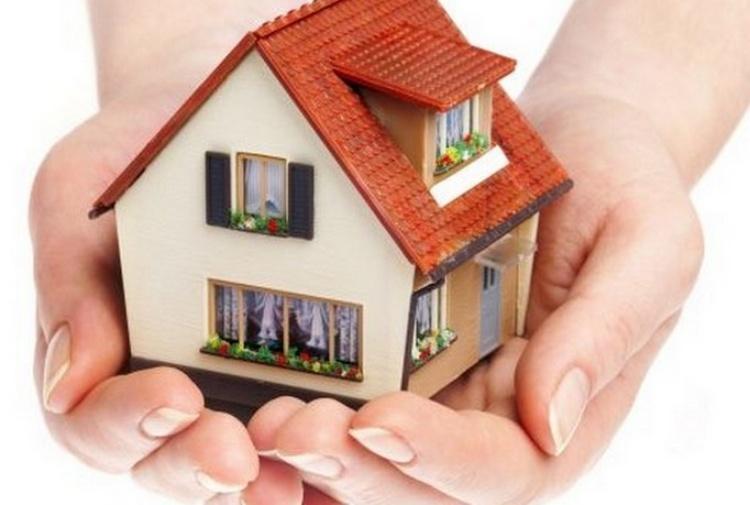 I Benefici Casa Previsti Dalla Legge Di Bilancio
