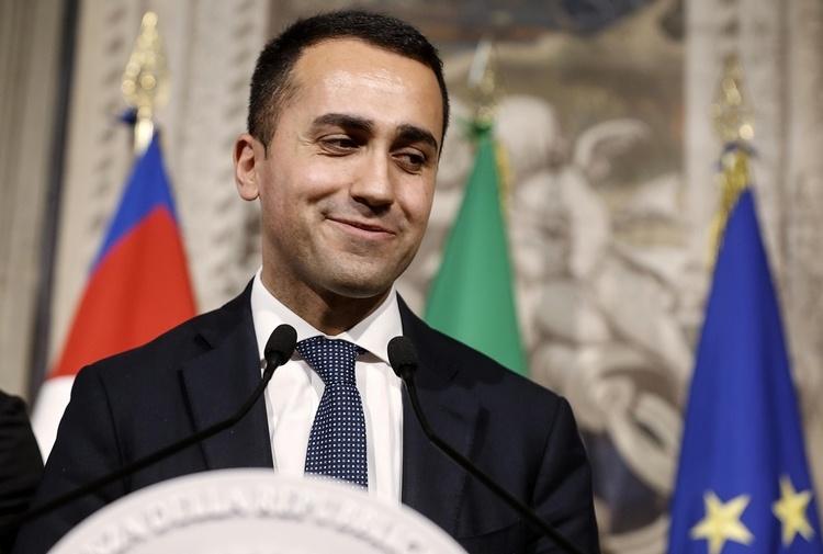 IL RETROSCENA ROMA Le bordate che arrivano da Bruxelles ricompattano Salvini