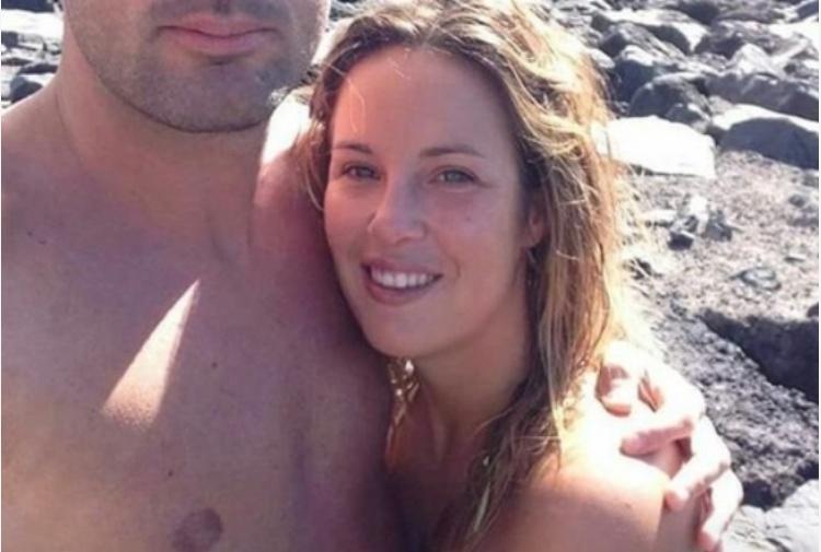 Chioggia, incidente a Sottomarina: Morta una ragazza di 28 anni