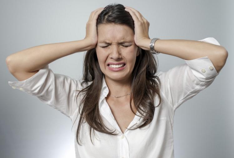 Emicrania frequente? Un cerotto blocca il dolore