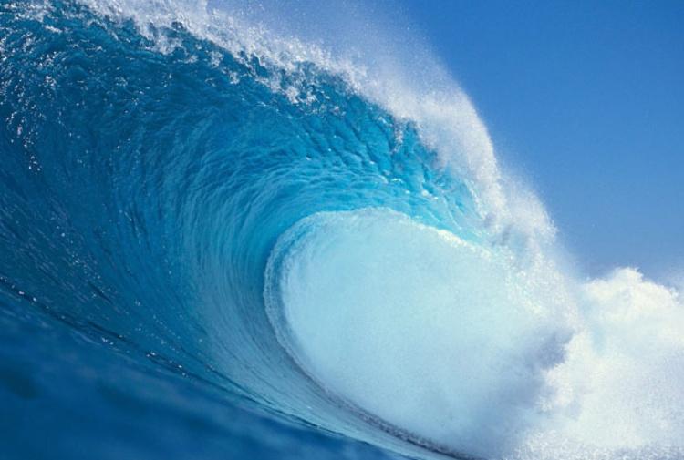 Acqua Potabile Dal Mare Dissalazione 10 Volte Più Veloce Tiscali