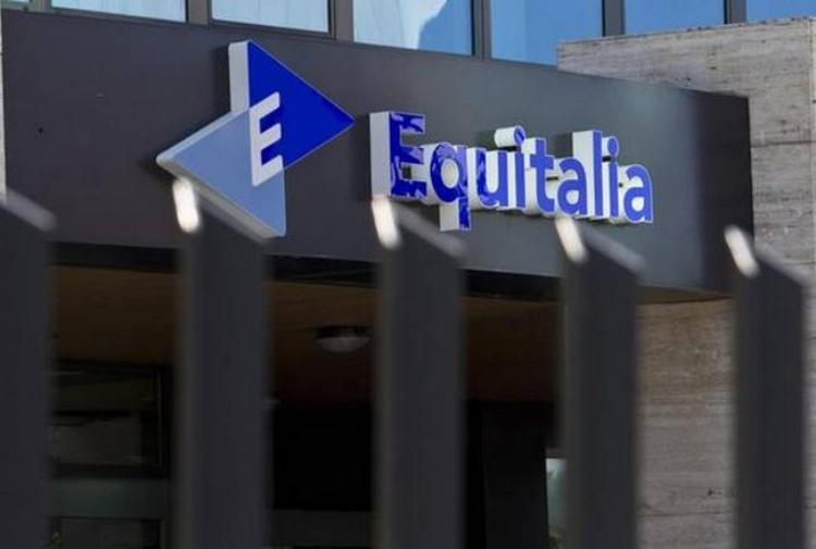 Seconda possibilit per i pagamenti a rate decaduti for Rate equitalia