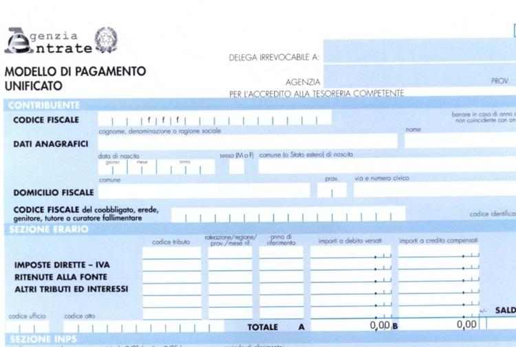 Paga 100.000 euro al Fisco per un errore, l'Agenzia: