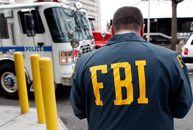 Maxi Operazione FBI a NY; arrestati 40 affiliati ai clan$