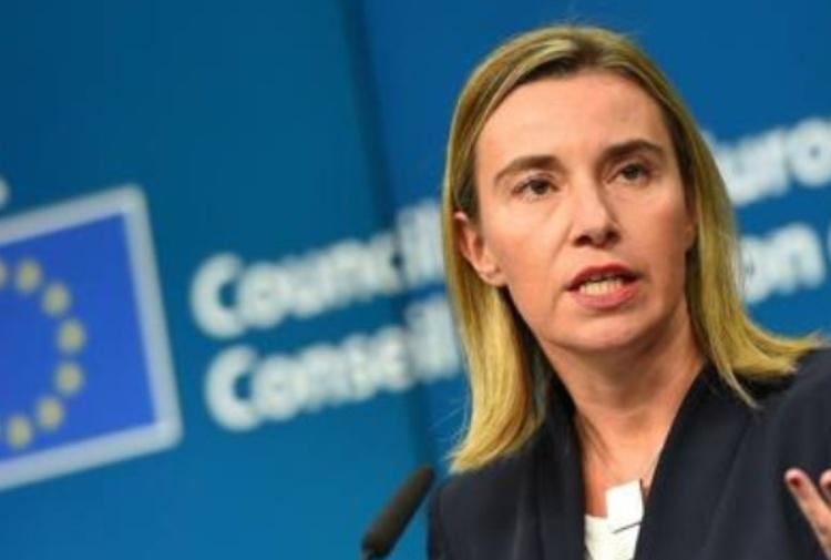 Giro di coca nella 'Roma bene': arrestata Gaia, la nipote dell'Alta rappresentante Ue Federica Mogherini