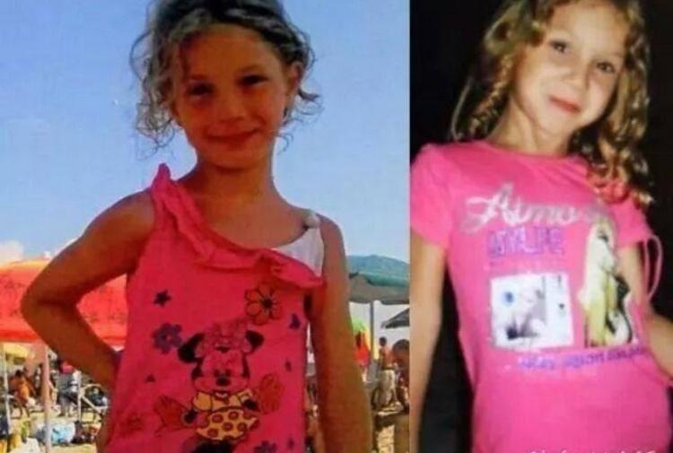 Caso Fortuna: finisce in carcere la mamma del piccolo Antonio Giglio
