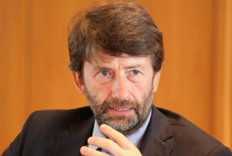 Franceschini, PD deve evitare governo M5S-Lega