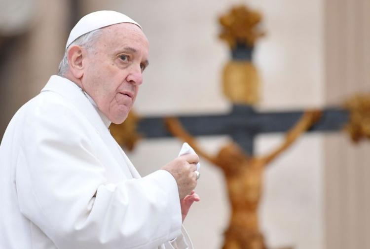 Scicluna: credo che si pubblicheranno dati Vaticano su abusi