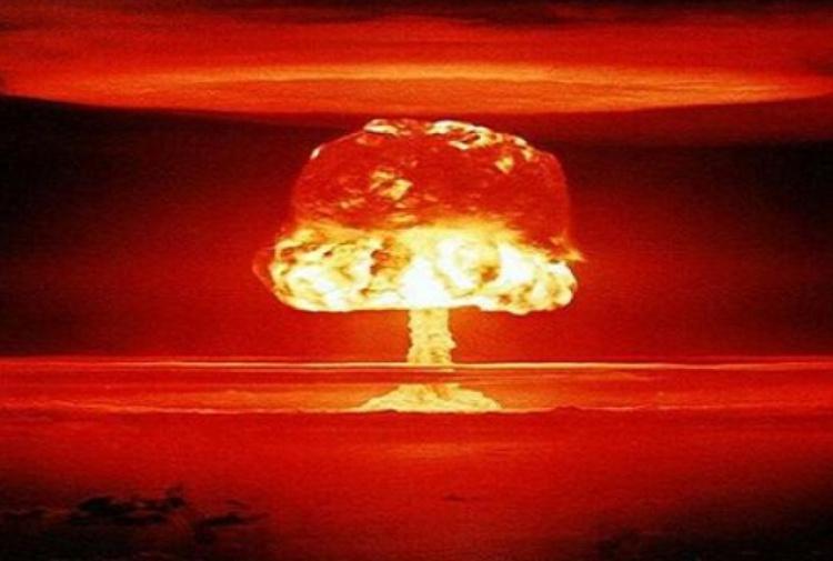 Doomsday sito di incontri