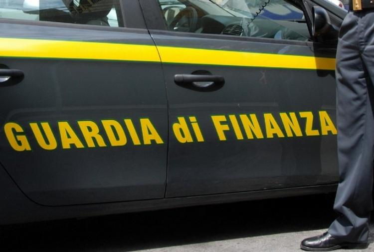 Rai, la Guardia di Finanza perquisisce gli uffici di Roma e Torino