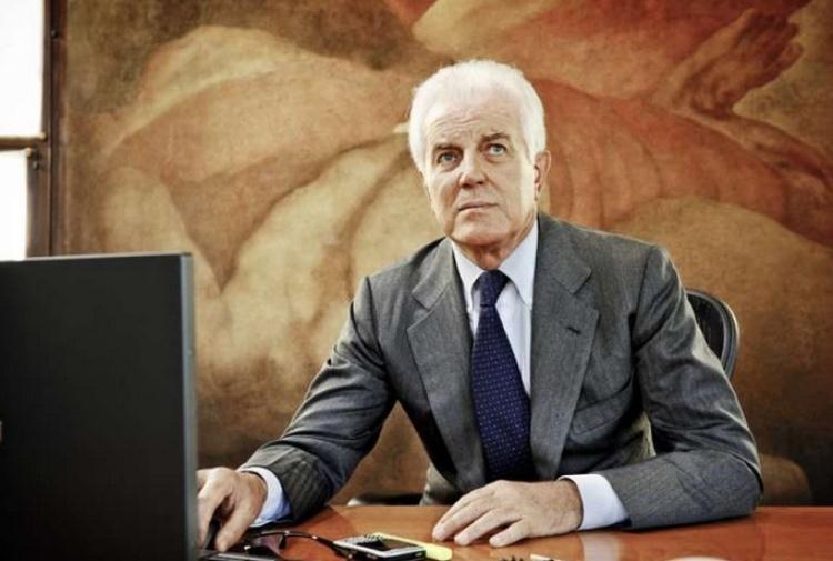 Ponte di Genova: Benetton rompe il silenzio