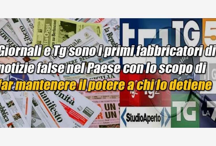 Giuria popolare per media, Pizzarotti contro Grillo