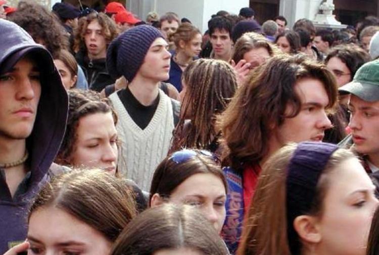 Istat, cala disoccupazione III trimestre