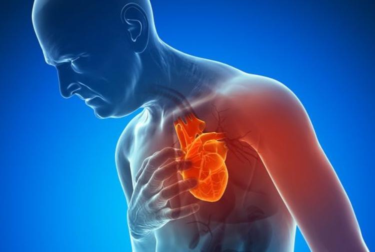 Станок для упражнения гипертензия - Controllare dispositivi pressione sanguigna