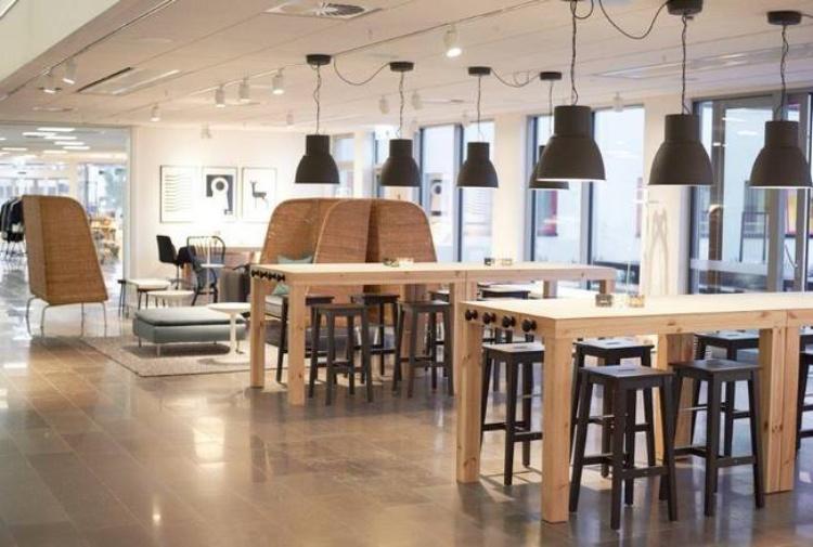 Ikea Restituzione Mobili Usati.La Svolta Di Ikea I Mobili Si Prendono In Affitto Tiscali