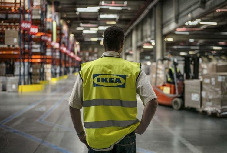 Ikea lancia l'allarme:
