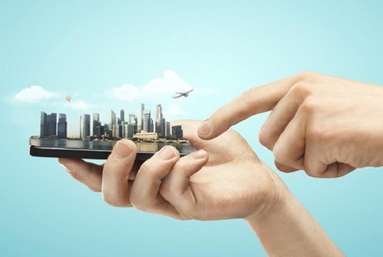 Start-up, le due torri nella Top 5 delle città più creative