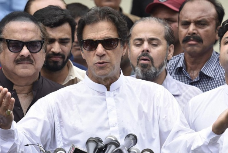 siti di incontri Pakistan