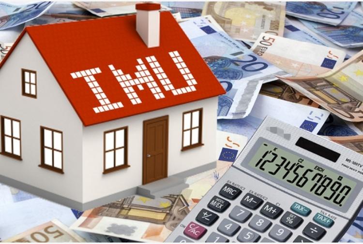 Legge di bilancio: arriva l'Imi, l'imposta che unifica Imu e Tasi
