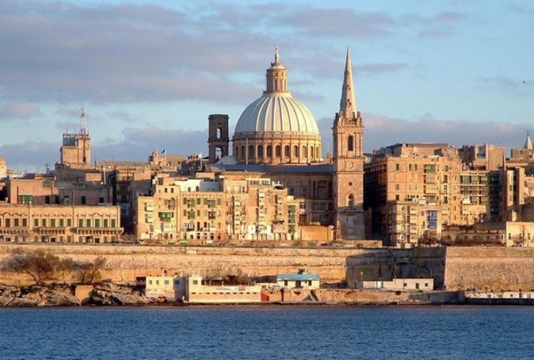 Incontri Malta online