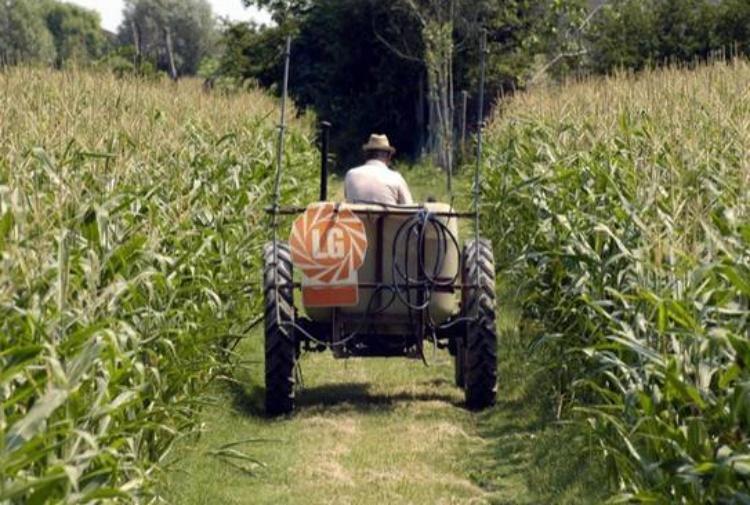 trovare un agricoltore sito di incontri UK