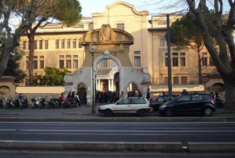 ecco quali sono le scuole migliori d italia tiscali notizie On migliori scuole private milano