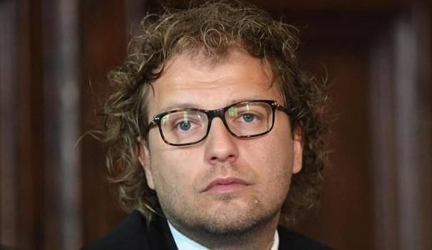 Consip, il presidente dimissionario Ferrara è indagato dalla procura di Roma