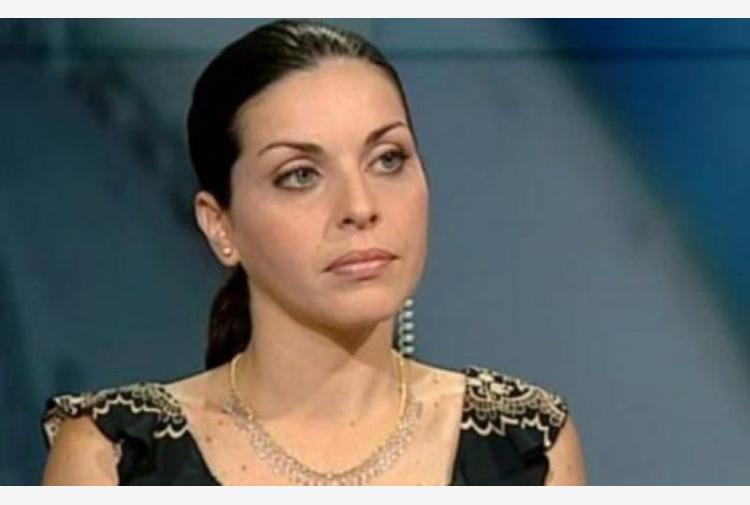 No al bonus bebè per la figlia di Totò Riina. Comune Corleone