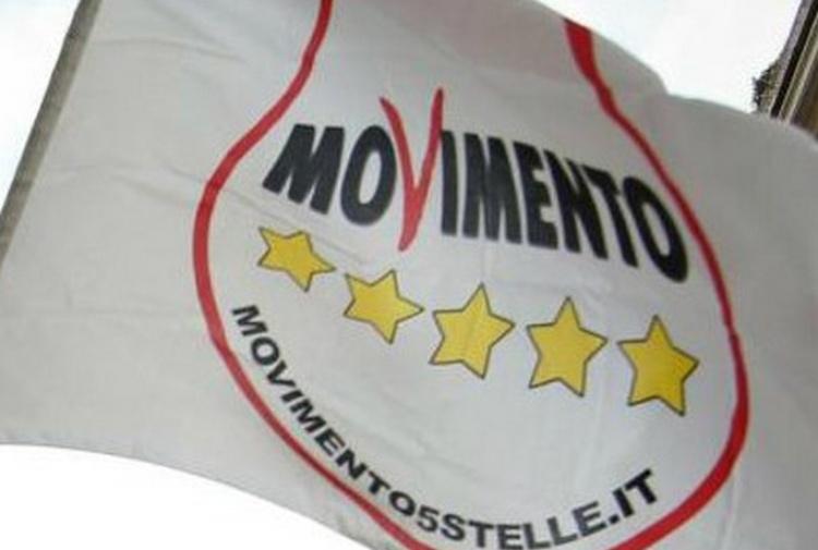 M5S Veneto, la richiesta di dimissioni per la macchina del fango