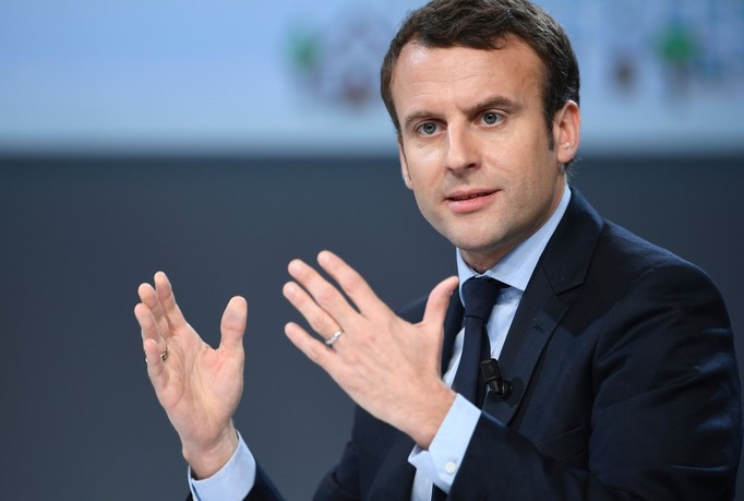 Macron, Francia creerà hotspot in Libia. Italia irritata, retromarcia dell'Eliseo
