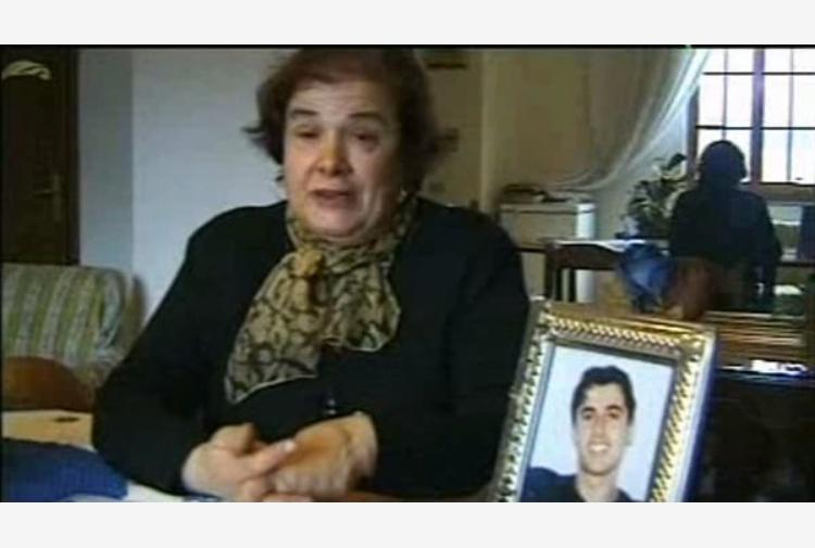 Soldato morto a 23 anni per uranio impoverito: condannato Ministero Difesa