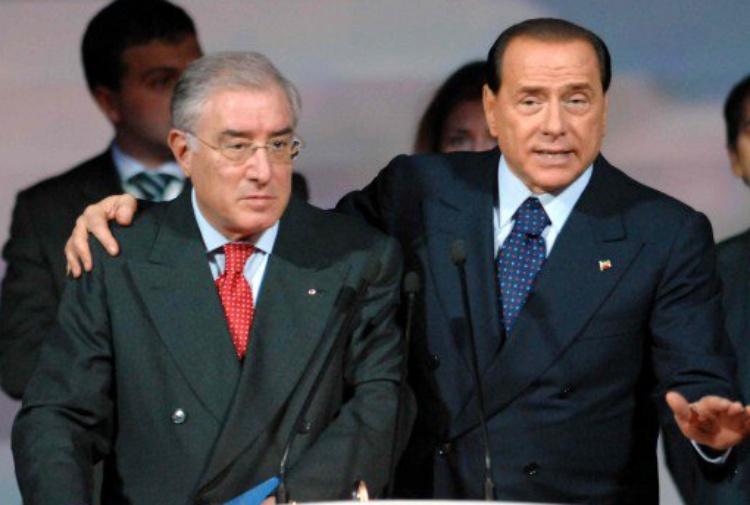 L analisi  Il lato oscuro di Berlusconi - Tiscali Notizie 55440f0e8784
