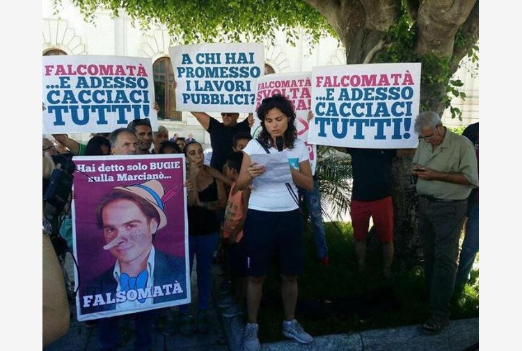 'Ndrangheta, sequestrati 19mln di euro