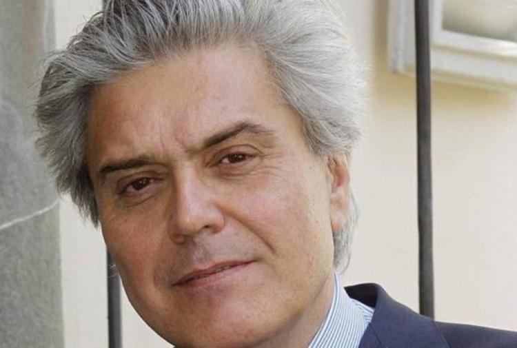 Consip, Ferrara e Ferrigno si sono dimessi: decade il cda