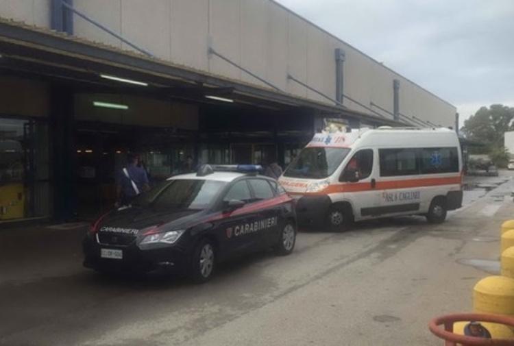 Bimba di 2 anni muore travolta da uno scaffale al centro commerciale