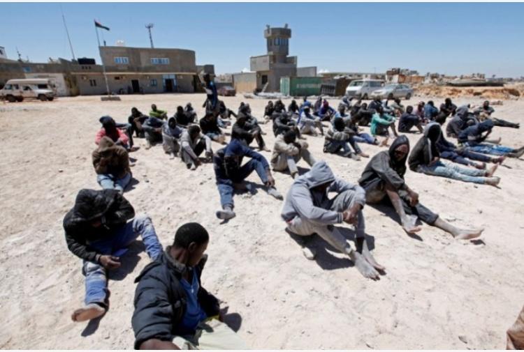 I misteriosi finanziatori delle Ong e i terribili sospetti degli inquirenti sul movente politico: spingere i migranti musulmani verso l'Europa