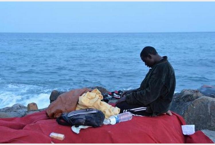 Migranti quanti sono e quanti reati commettono tiscali for Quanti sono i senatori in italia
