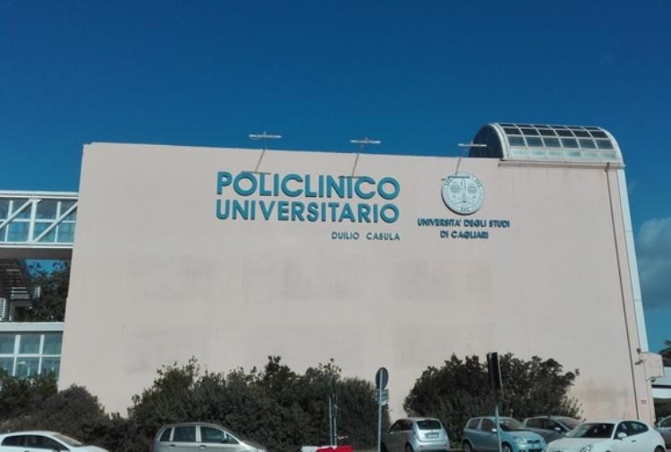 Meningite a Cagliari, confermato un nuovo caso: grave ragazzo di 21 anni
