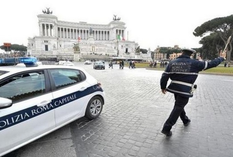 velocità di incontri a Roma