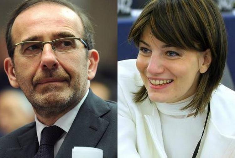 Rimborsi Ue: partiti euroscettici sotto inchiesta per aver truffato Strasbrugo