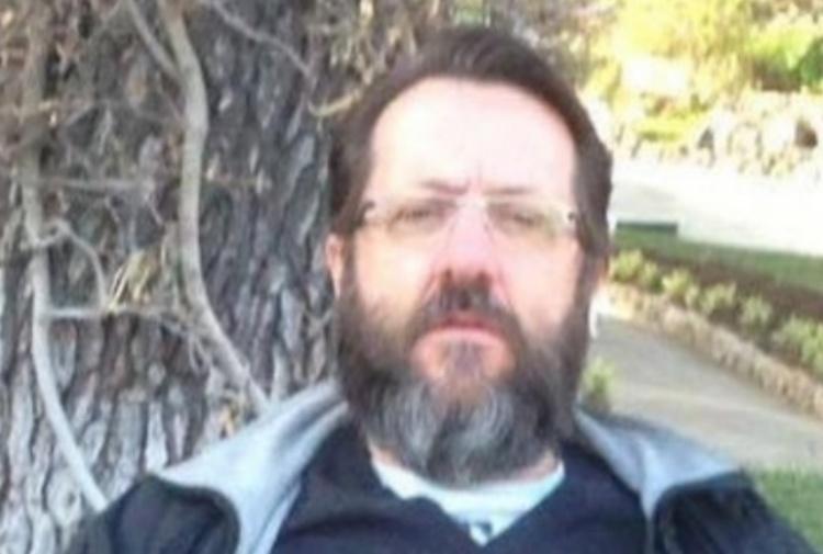 Enrico Boggian trovato morto a casa. Arrestato il figlio di 16 anni