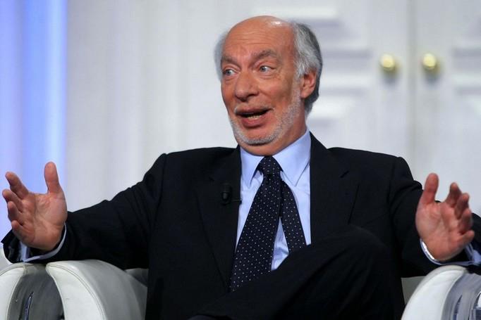 Maurizio Paniz