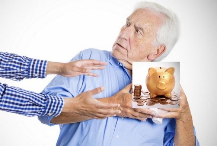 Pensioni quota 100: si va a riposo prima, ma pensioni più basse