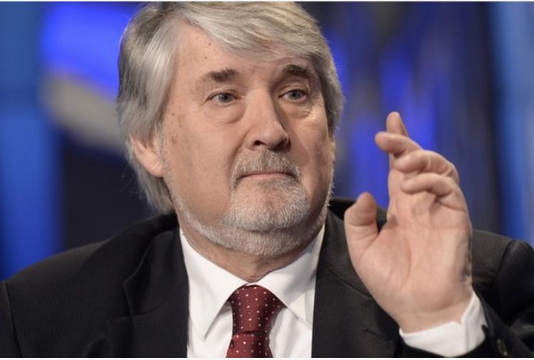 Ministro Poletti: ma la conosce la vergogna? 0