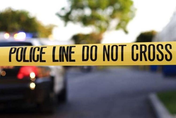 Sparatoria in una redazione del Maryland: 4 vittime