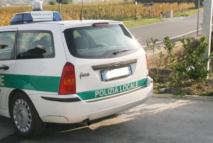 Darfo, indagini su motivi suicidio di poliziotta